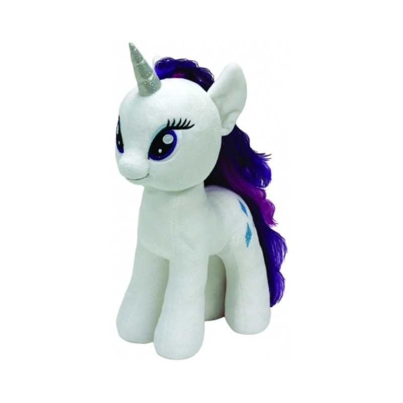 MY LITTLE PONY RARITY 28cm T41075 789