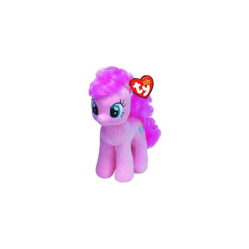 MY LITTLE PONY PINKIE PIE 18cm T41000 789