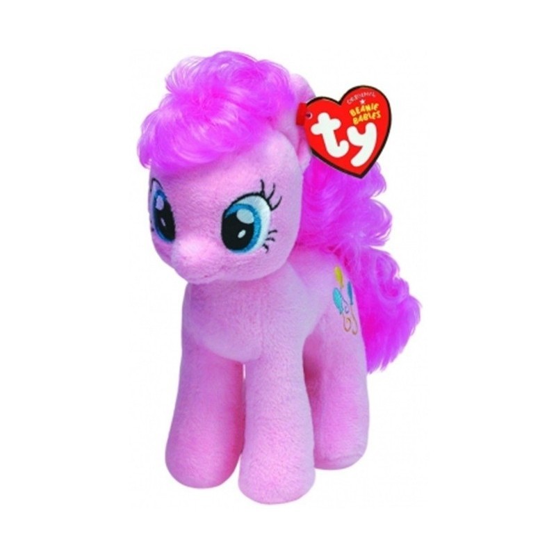 MY LITTLE PONY PIE 28cm T90200 789