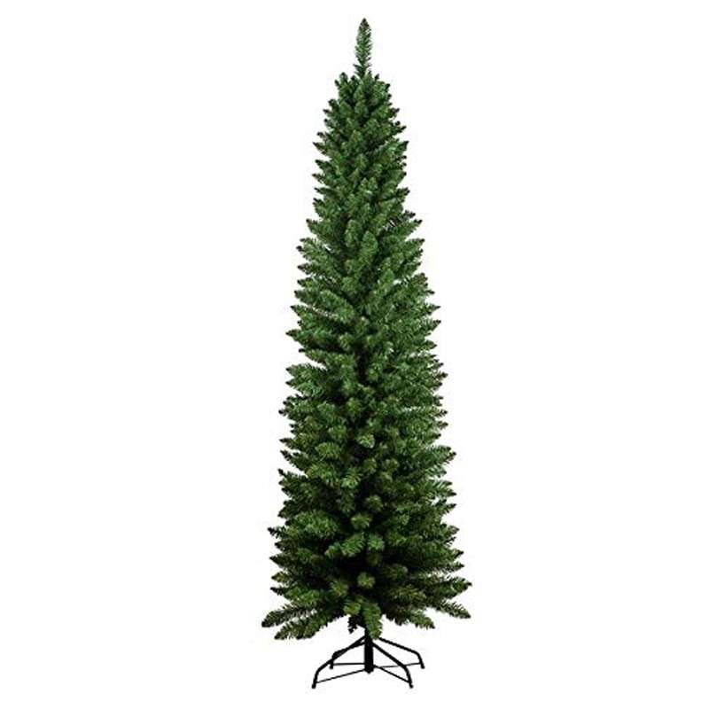 Alberi Di Natale Finti.Albero Di Natale Ecologico