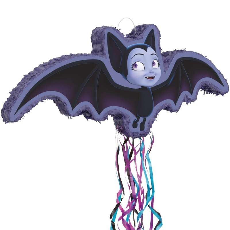 Pignatta Vampirina per bambini