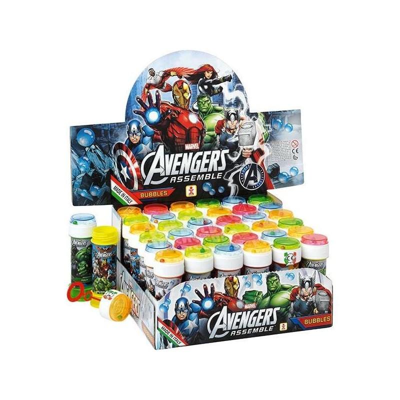 Bolle Avengers