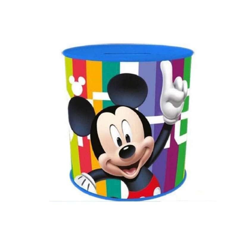 Salvadanaio Michey Mouse