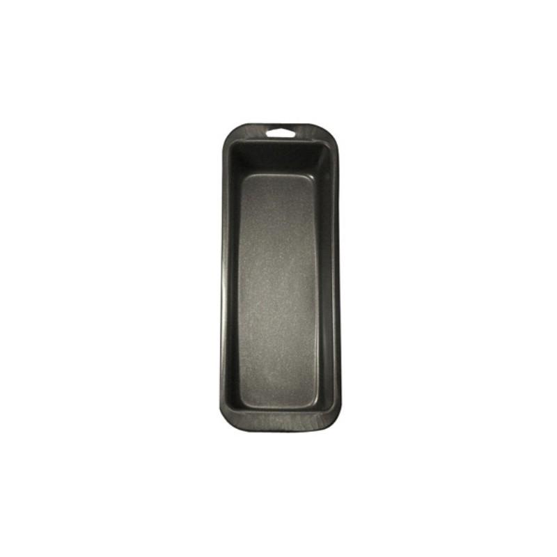 VESPA N900 TEGLIA FORMA PLUM CAKE CM 30 STAMPO PER DOLCI