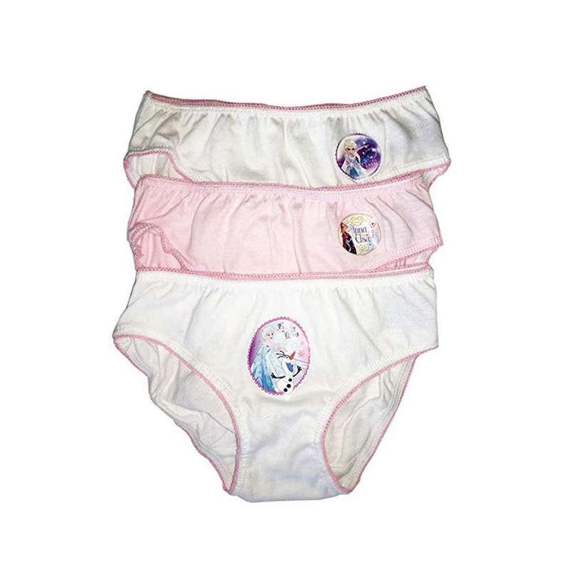 9 Slip Bambina Minnie WD29057 Disney IRPot