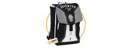 Zaini Juventus - Scuola - Trolley