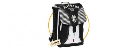 Zaini Juventus