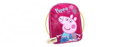 Zaini Peppa Pig