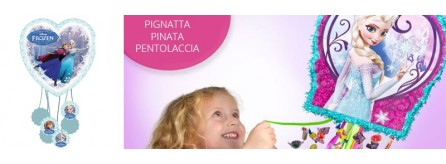 Pignatta