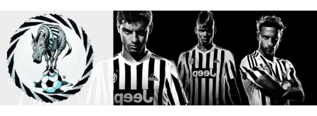 Matrimonio Tema Juventus : Juventus addobbi e decorazioni compleanno irpot