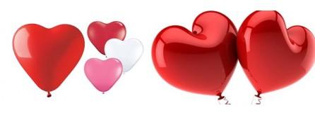 Forma di cuore