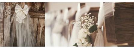 Préférence Addobbi matrimonio e decorazioni in offerta! - Irpot WK74