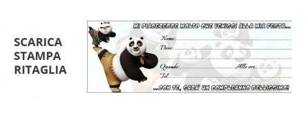 Preferenza Inviti compleanno personalizzabili ed economici in vendita! - Irpot HS63