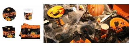 Addobbi Halloween e decorazioni economiche in vendita! - Irpot ee6e62274105