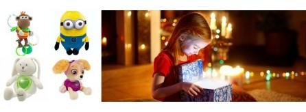 Regali Di Natale Frozen.Regali Di Natale Per Bambini Giocattoli Disney Irpot