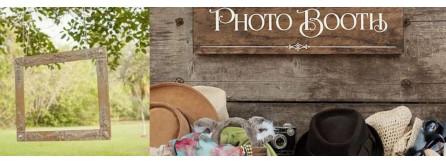 Photo Booth matrimonio