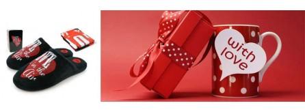 Regali per san valentino idee originali e romantiche irpot - San valentino idee romantiche ...