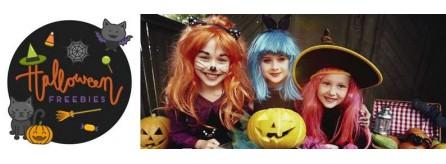 Cose di Halloween