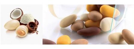 Confetti: i migliori, Crispo e Maxtris, per eventi, bomboniere, confettate