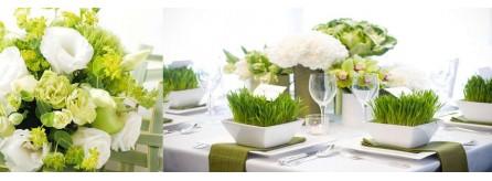 Addobbi matrimonio decorazioni allestimenti e addobbi for Addobbi per promessa di matrimonio