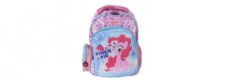 48755cf69d Zaini My Little Pony, trolley e estensibili per la scuola, vendita online