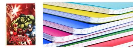 Quaderni scuola