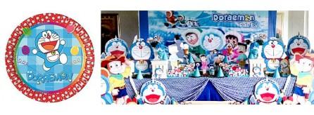 Festa Doraemon