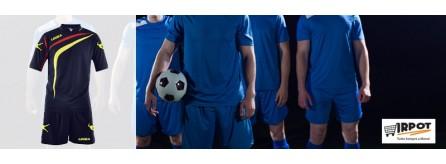 Completi calcio