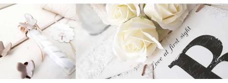 Matrimonio Gipsy Significato : Gipsy fiori servizi e accessori fiori matrimonio alessandria