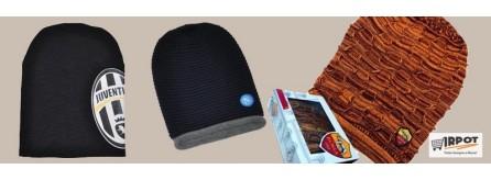 Cappelli squadre calcio - Irpot 9e85a1a31ba2