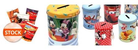 Personaggi Disney