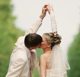 Addobbi compleanno Matrimonio