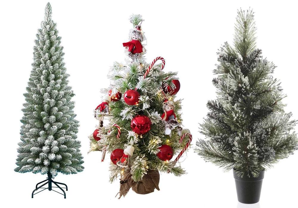 Albero Di Natale Quando Si Fa.Quando Si Fa L Albero Di Natale Tra Storia E Tradizione Irpot