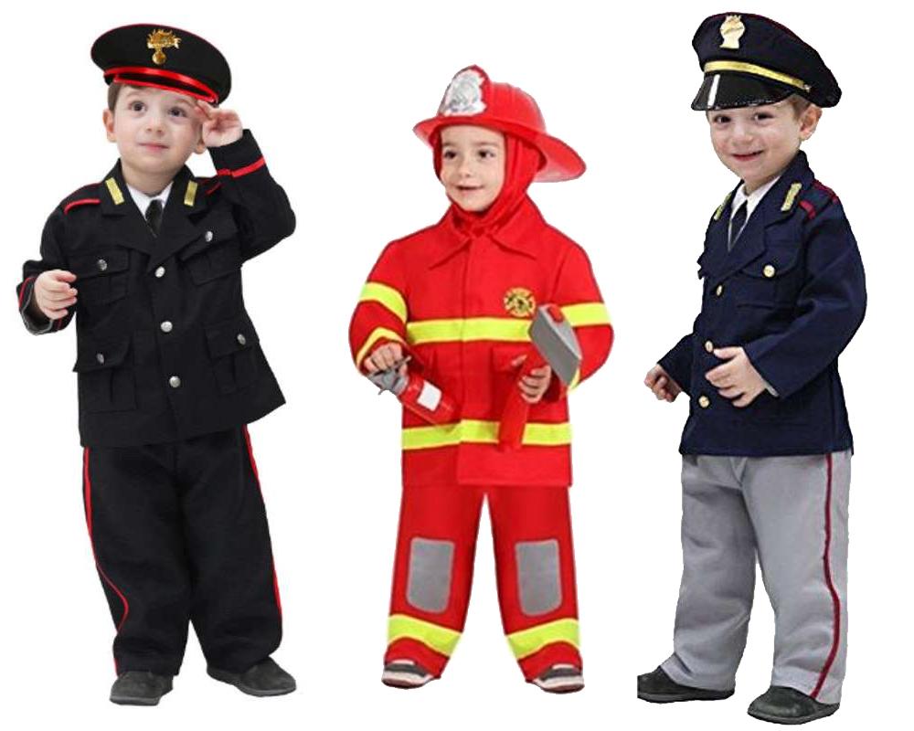 Vestito Carabiniere Bambino.Costumi Carnevale Bambini Online I Modelli Piu Belli Del 2019 Irpot