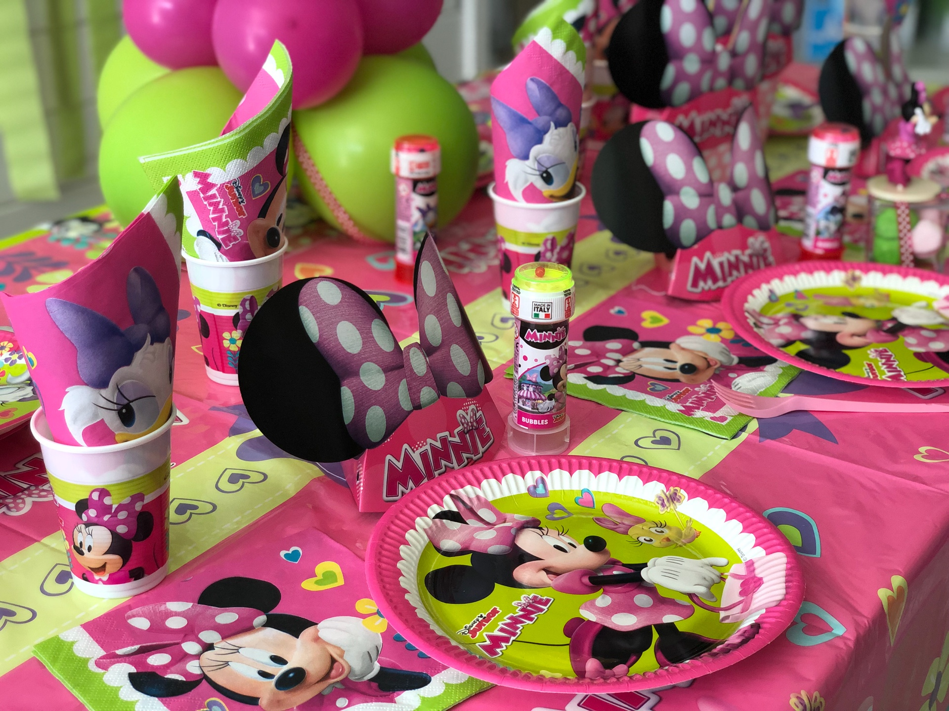 compleanno-minnie
