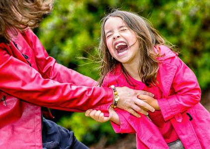 Giochi per bambini all 39 aperto per feste e compleanni for Che ore sono a detroit