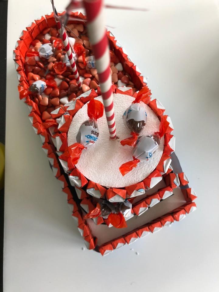 torta-pirati-kinder