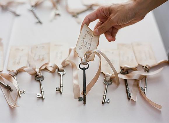 Segnaposto Matrimonio Country.Idee Segnaposto Matrimonio Consigli Su Come Scegliere Quello