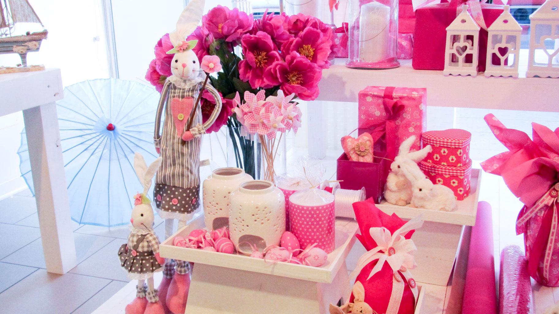 Come Addobbare Un Tavolo Per Confettata decorazioni san valentino: idee romantiche per addobbare la