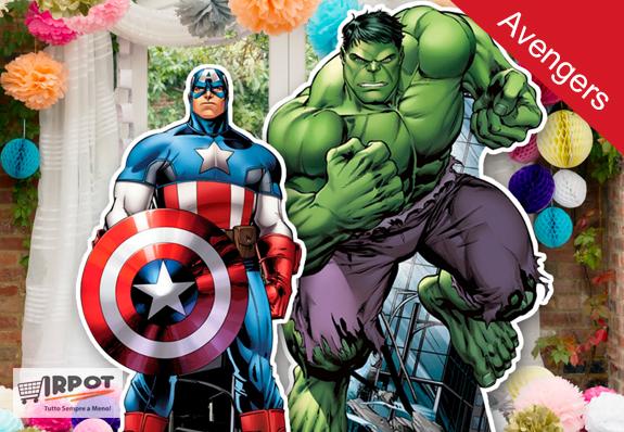 Matrimonio Tema Marvel : En premire de avender fan pide matrimonio vestido de capitán