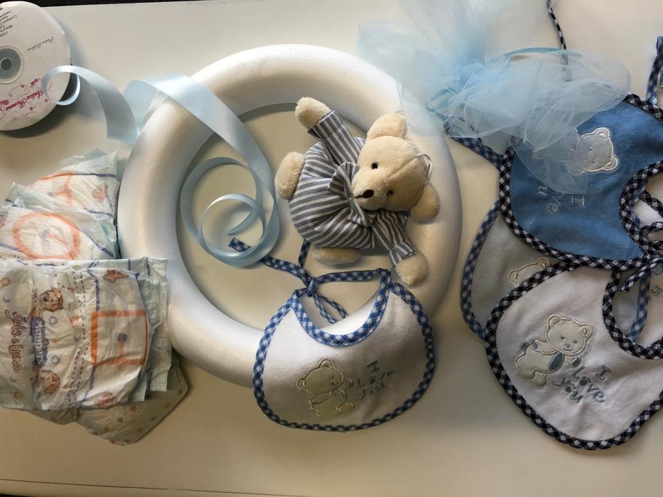 ghirlanda-nascita-pannolini