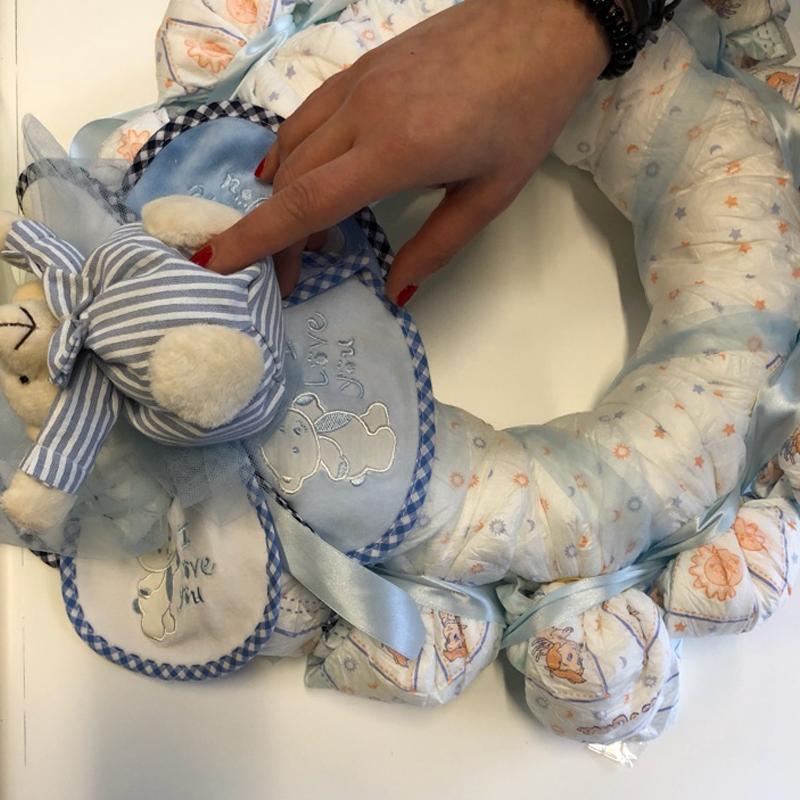 pannolini-nascita