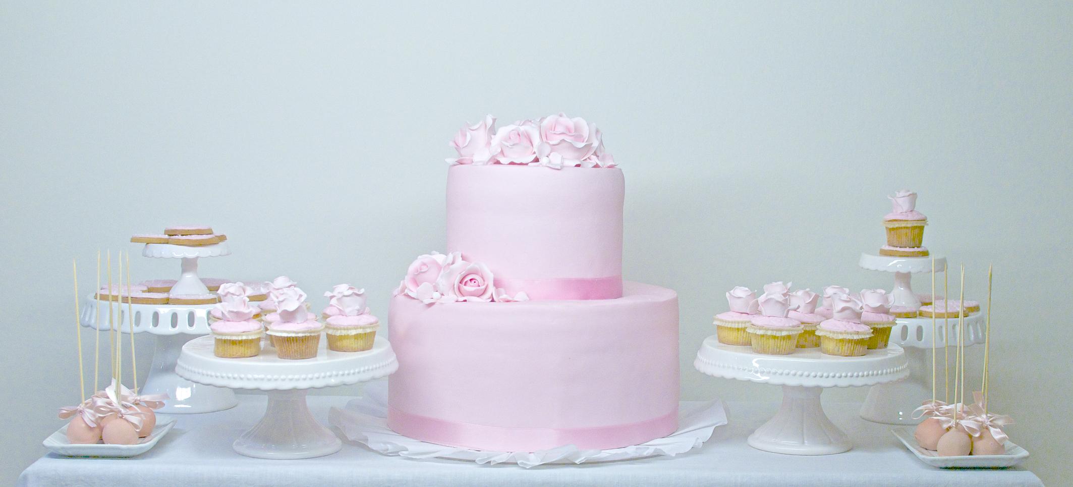 festa primo compleanno