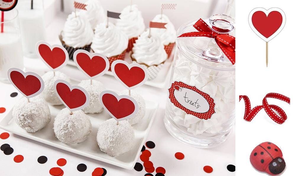 Famoso Sorprese romantiche per San Valentino: idee semplici per stupire GV93