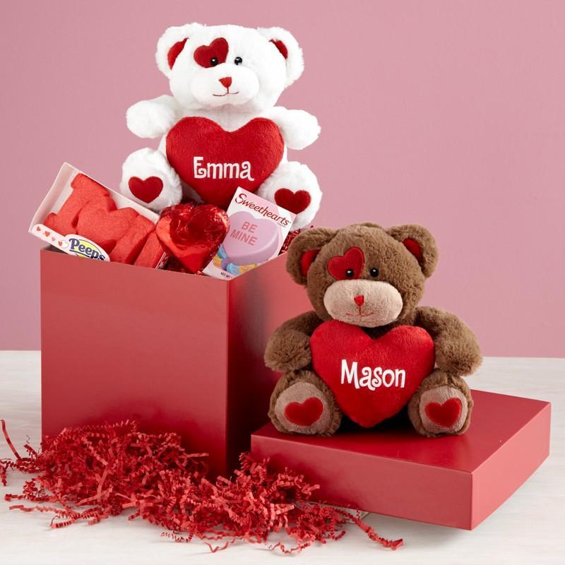 regalo per san valentino: idee regalo romantiche per lui e per lei