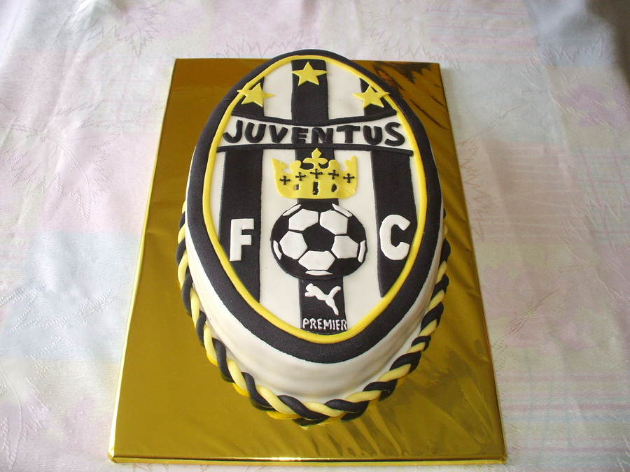 torta scudetto juventus 3d05cb72f0a